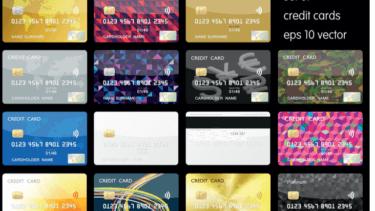 クレジットカードの引き落とし日朝一で入金すれば間に合う!