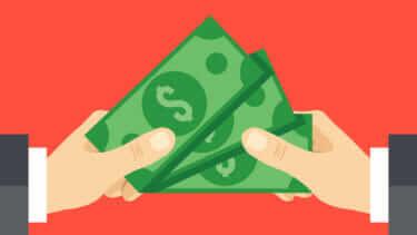 クレジットカードにおけるキャッシング、賢い利用法は?