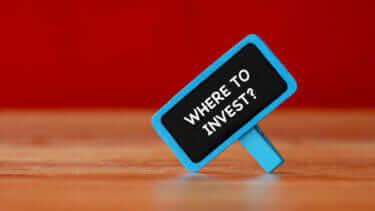 株式投資をする上で覚えておくべき9個の用語