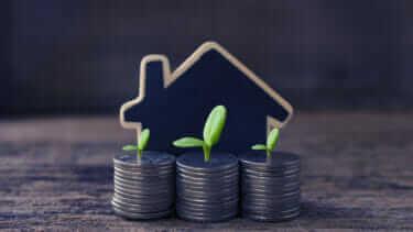 不動産投資の3つの魅力と2つのリスクとは何か?