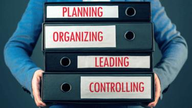 営業を成功させるための基本について徹底解明