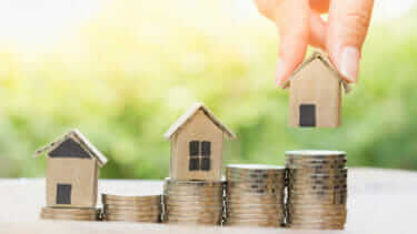 株式投資の始め方は口座開設・口座入金・売買の3つのステップ