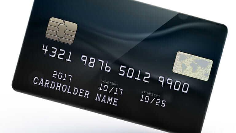 クレジットカード 最強 ステータス