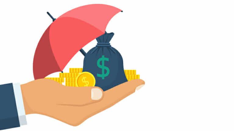 保険 投資