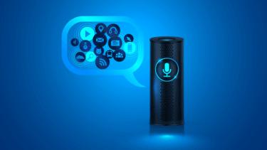 Amazon Echo Studioレビュー|価格・実力・音質・口コミ