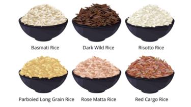 玄米ダイエットが良い理由|糖質以外の栄養素がスゴいから!