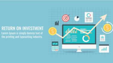 投資利回り 計算式