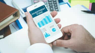 投資ファンドとは何?重要な金融ワードを解説