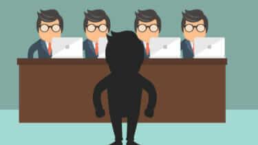 転職面接の全てを対策するガイド|会社社長が徹底解明