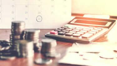 株式投資では手数料の計算が重要!無料の会社は楽天かSBIか?