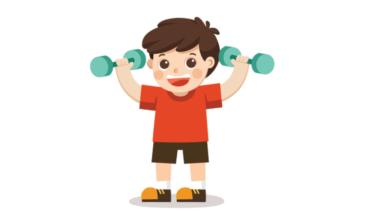 ダイエットで筋肉痛|筋トレが効いてる証拠・痛い部分だけ休むのはOK