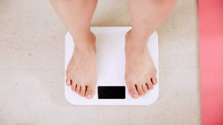 ダイエット 下痢 脂肪