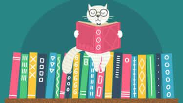 読書苦手な人へ!おすすめな読み方を実践すると知識年収がアップ