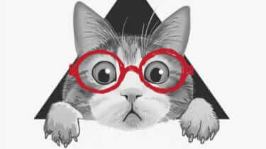 猫 ミント 嫌い