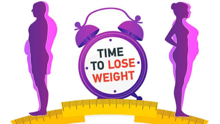 運動なし 食事制限のみ ダイエット