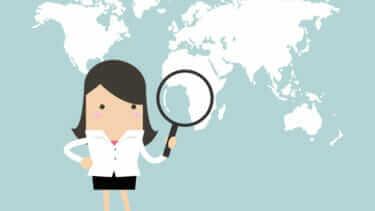 旅行会社ランキング!就職に人気の会社と業務内容|旅行会社
