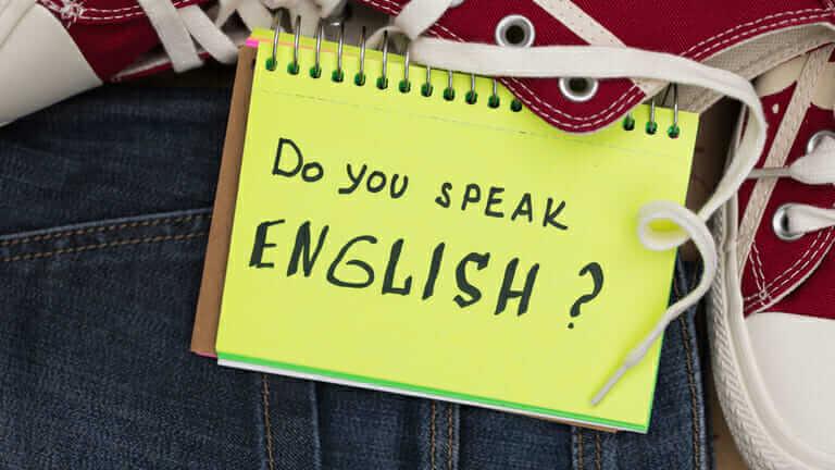 旅行 英語 趣味