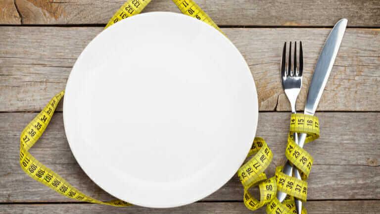 晩御飯抜き ダイエット リバウンド