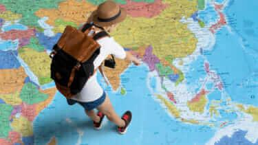旅行 プラン アプリ