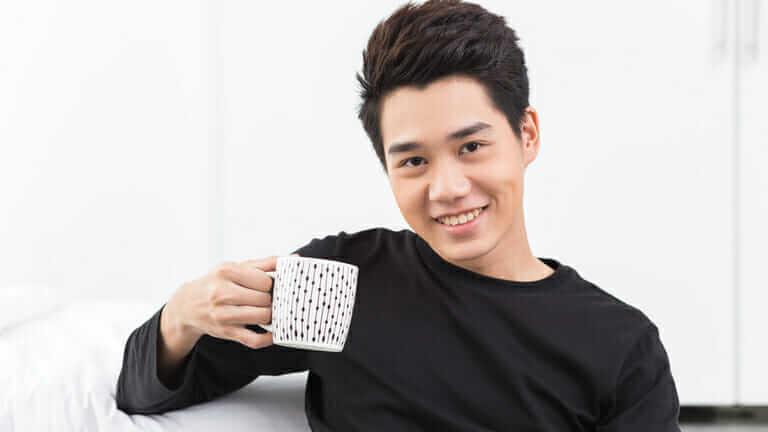 日本 カフェイン 致死量