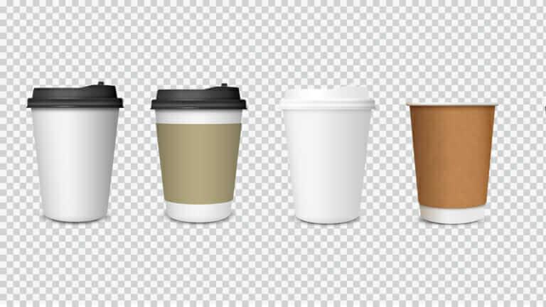 コーヒー カフェイン量 コンビニ