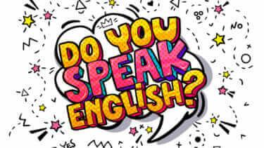 旅行英語の名詞やフレーズを覚えておこう!