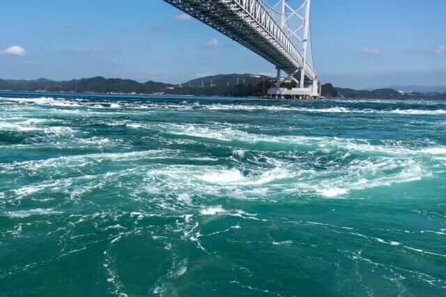 四国旅行 おすすめ コース 2泊3日