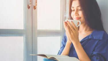 コーヒー豆の人気ランキング!酸味少ない豆5選!酸味苦手という人へおすすめ