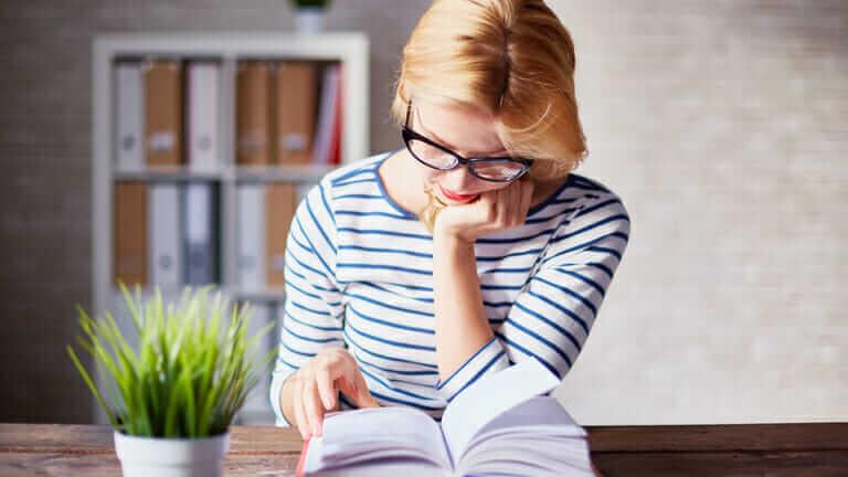 読書 アウトプット 方法 おすすめ