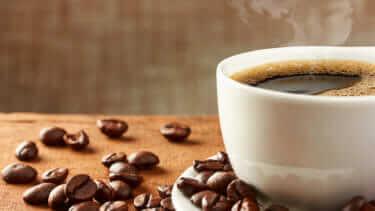 コーヒーに豆乳は分離してしまう?原因と対策を解説!