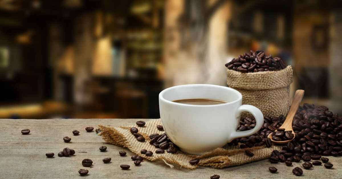 コーヒー (8)