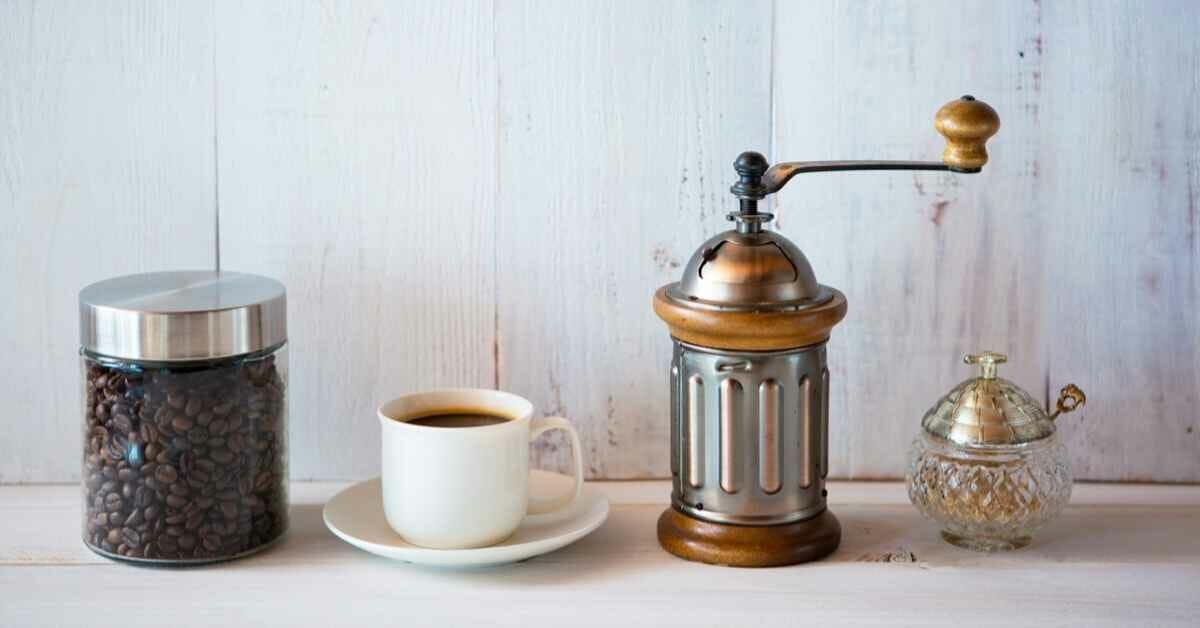 コーヒー カフェイン ポリフェノール