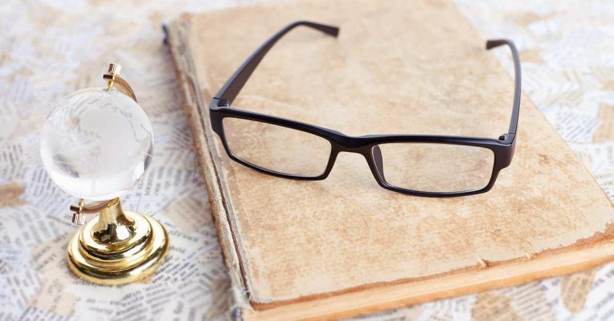 習慣 読書する人