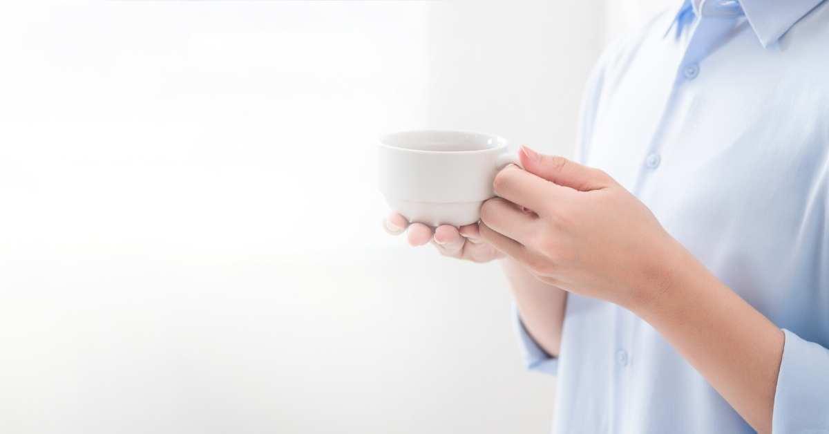カフェイン致死量