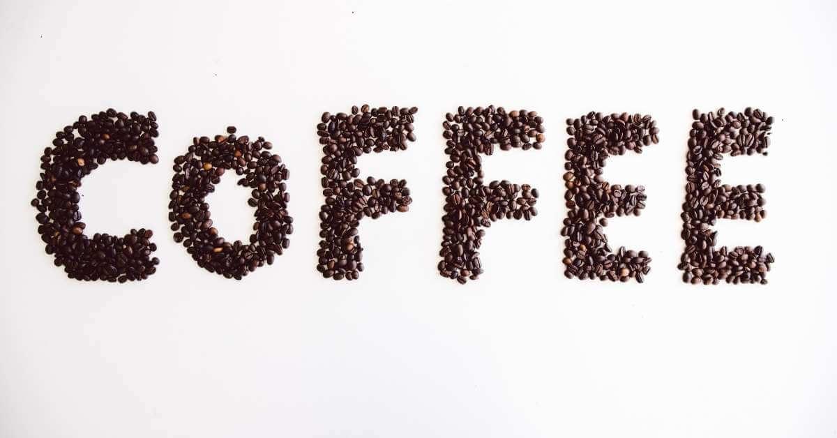 コーヒーのポリフェノール