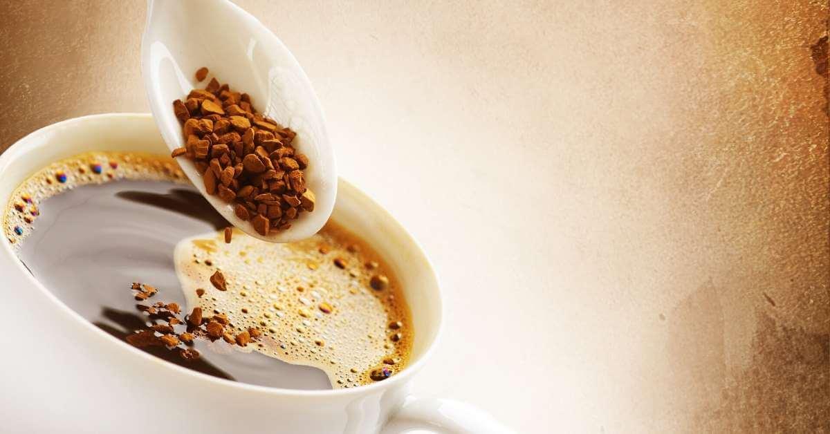 カルディ バターコーヒー
