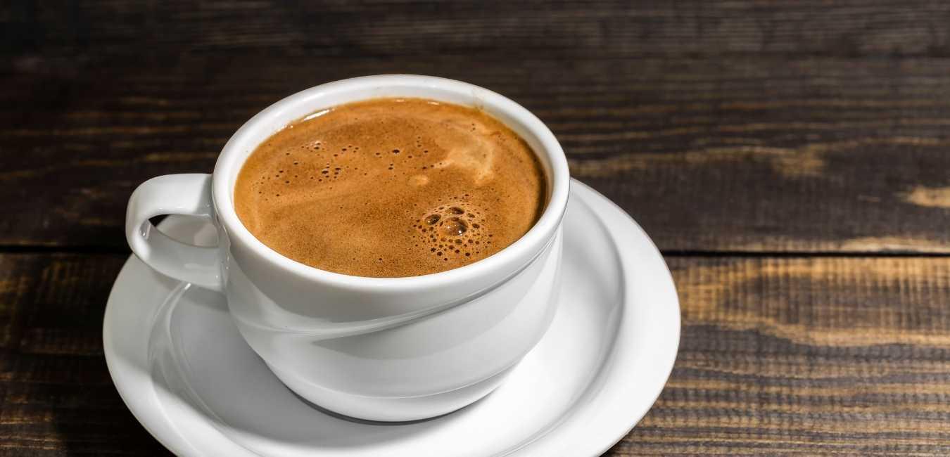 コーヒー ダイエット