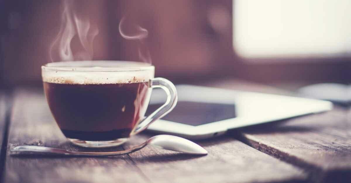 コーヒー (6)