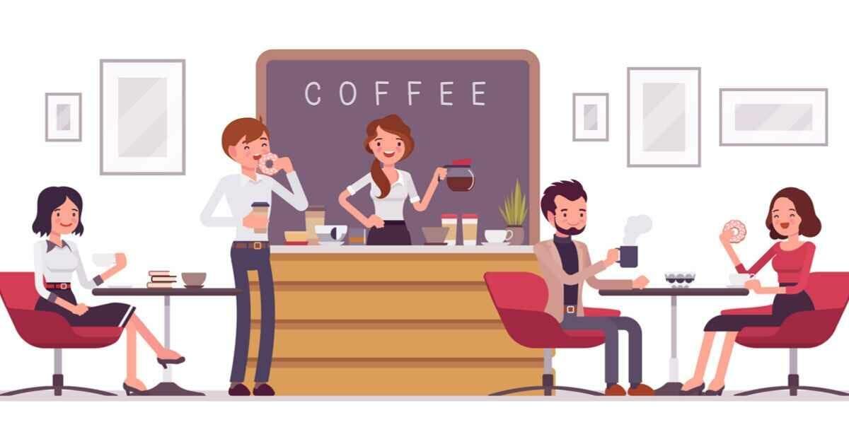 コーヒー (7)