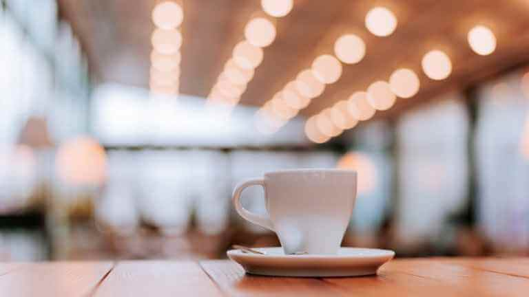 コーヒーで血糖値