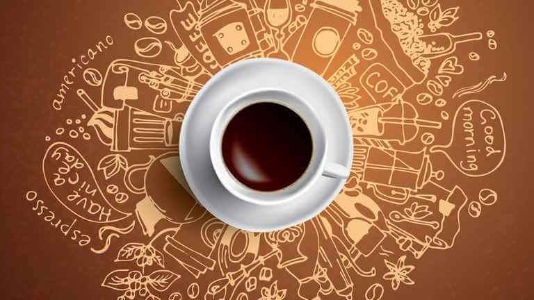 コーヒー 尿酸値