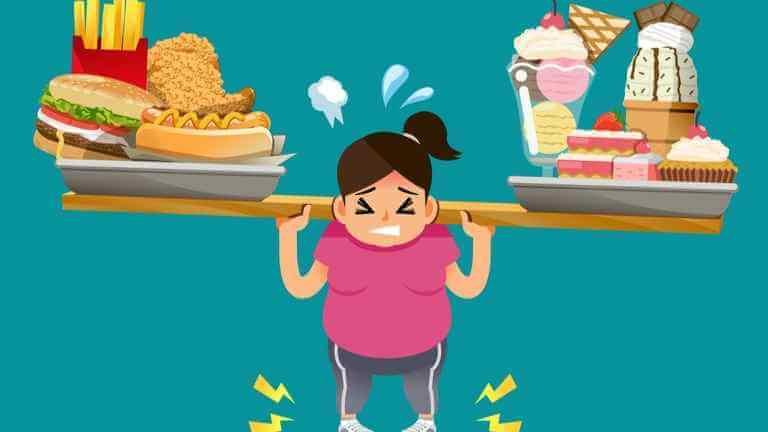 運動なし ダイエット