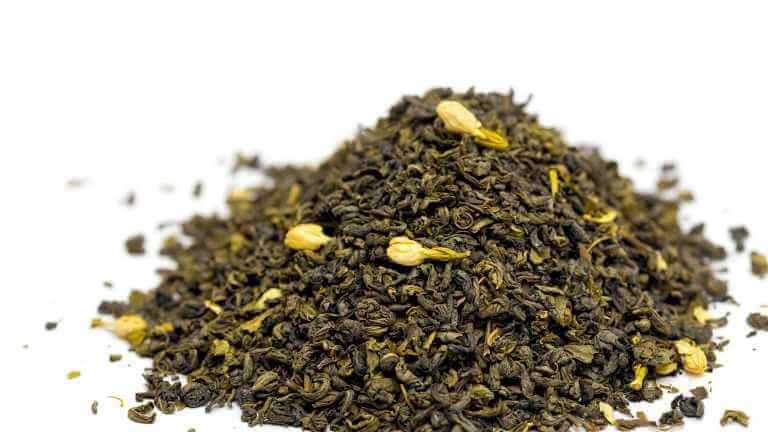 緑茶コーヒー ダイエット