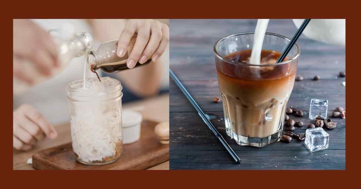コーヒーに糖質 (2)