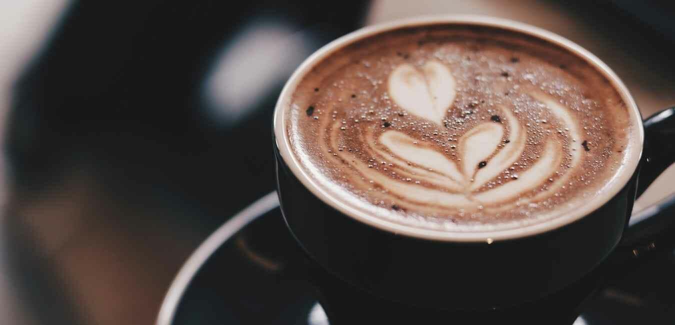 コーヒー 肝臓