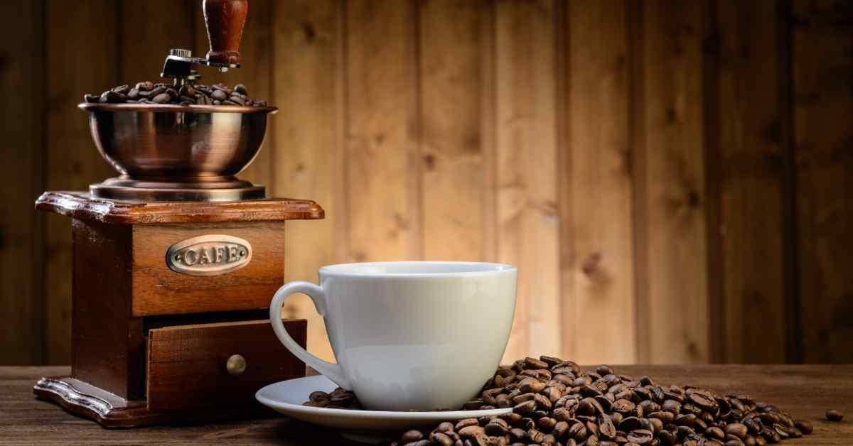 コーヒー 胆石 (1)