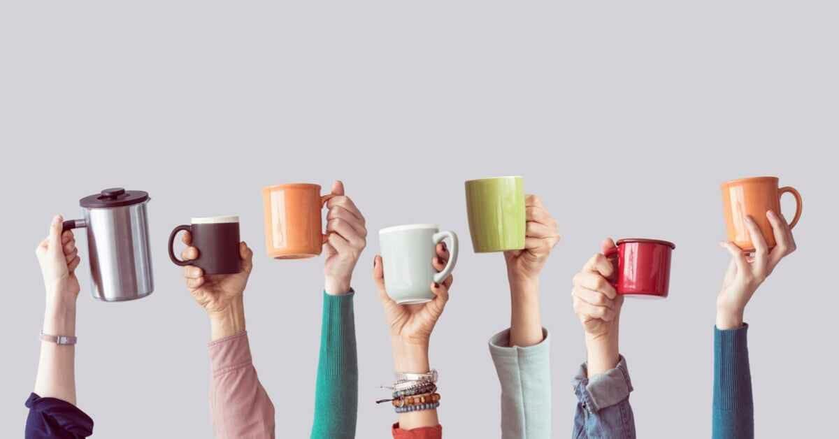 コーヒー (10)