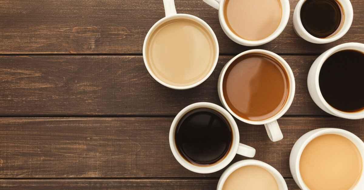 コーヒー (14)