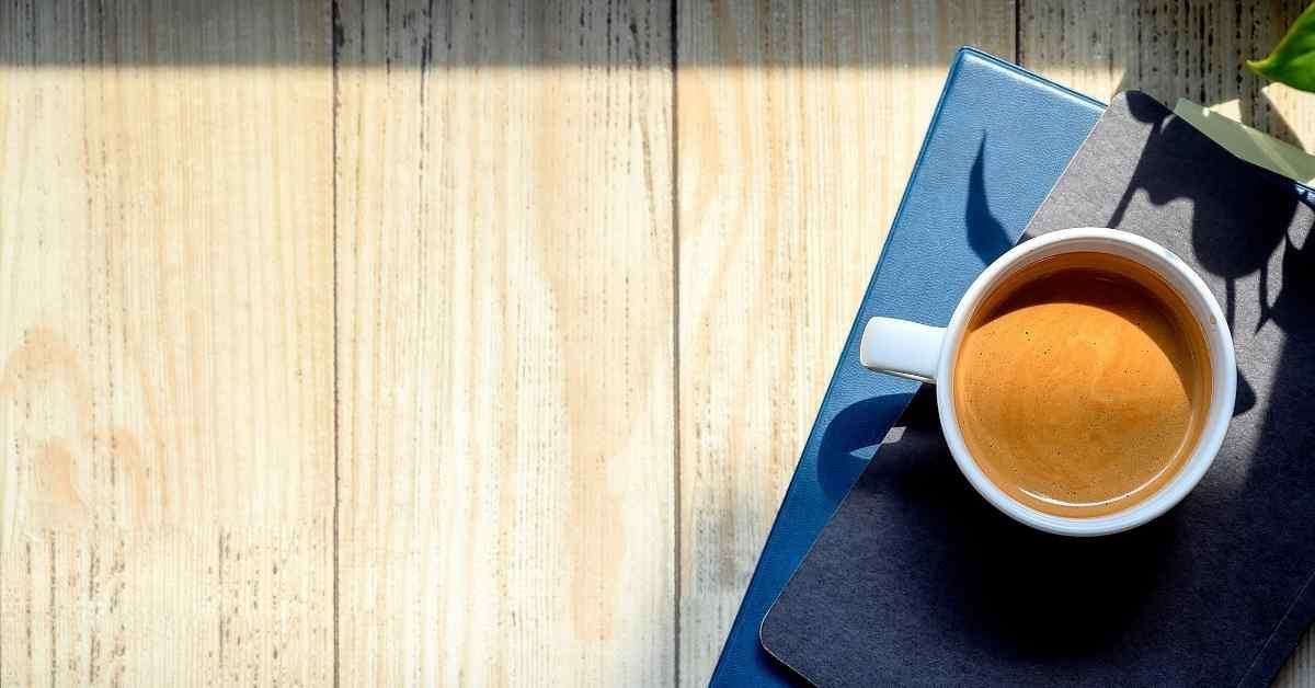 コーヒー 腎臓