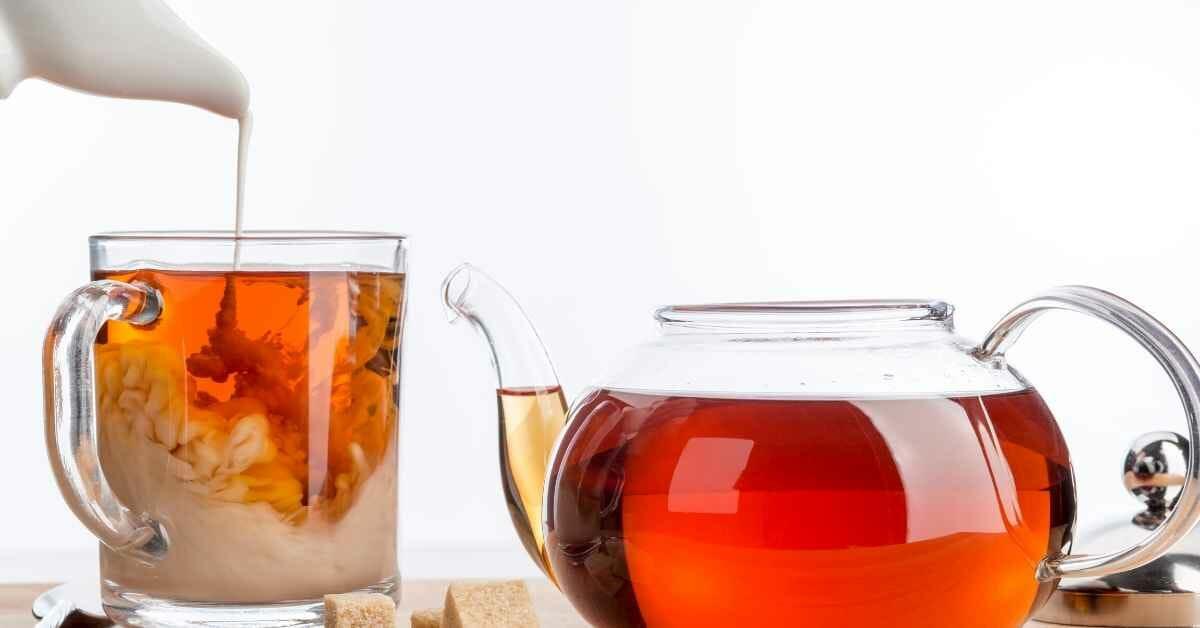 紅茶 (1)